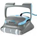 Robot électrique Zenit 20