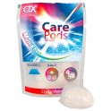 Carepods 3 en 1 CTX 598